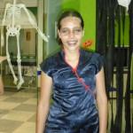 CIMG1803_2012-11-13-16-59-06.JPG