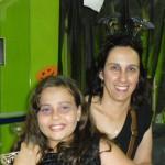 CIMG1811_2012-11-13-16-59-16.JPG