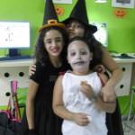 CIMG1825_2012-11-13-16-59-37.JPG