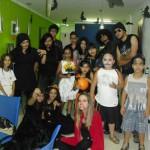 CIMG1830_2012-11-13-16-59-49.JPG