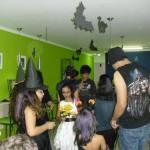 CIMG1832_2012-11-13-16-59-53.JPG