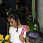 CIMG1834_2012-11-13-16-59-57.JPG