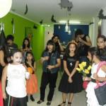 CIMG1836_2012-11-13-17-00-01.JPG