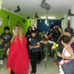 CIMG1837_2012-11-13-17-00-03.JPG
