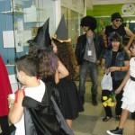 CIMG1840_2012-11-13-17-00-07.JPG