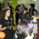 CIMG1845_2012-11-13-17-00-18.JPG