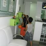 CIMG1851_2012-11-13-17-00-26.JPG