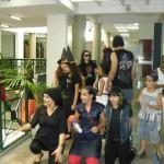 CIMG1862_2012-11-13-17-00-44.JPG