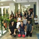 CIMG1863_2012-11-13-17-00-46.JPG