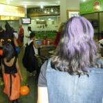 CIMG1894_2012-11-13-17-01-49.JPG