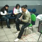CIMG7457-20110627114213.JPG
