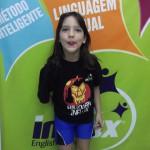 Carolina_Nascimento_2012-11-14-18-00-47.jpg