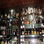 Cheers_054E-20110901171736.JPG