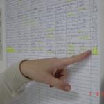 DSC00010-20110604124156.JPG