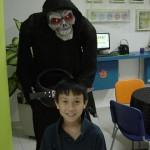 DSC00038_2012-11-23-14-21-29.JPG