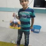 DSC00040-20120517145351.JPG
