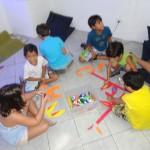 DSC00058-20120409150813.JPG