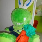 DSC00081-20120409152510.JPG