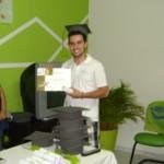 DSC00205-20120222143200.JPG