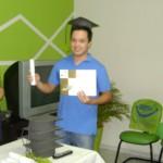 DSC00207-20120222143203.JPG