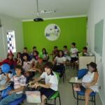 DSC00288-20120507143126.JPG