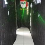 DSC00486-20121022110327.JPG