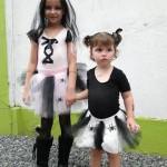 DSC00579_2012-11-09-10-11-13.jpg