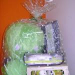DSC00627-20120808154705.JPG