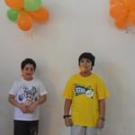 DSC00749_2014-04-15-14-19-04.jpg