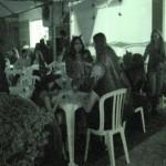 DSC00866_2013-11-13-09-37-45.jpg