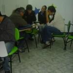 DSC01023-20110608145739.JPG