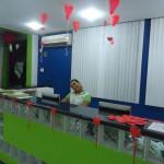 DSC01038-20110608150215.JPG