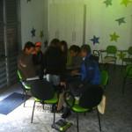DSC01064-20110608145748.JPG