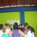 DSC01084_2012-11-26-18-38-02.jpg