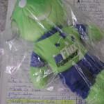 DSC01140_2012-11-13-17-38-40.JPG