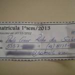 DSC01223_2012-12-14-16-08-45.JPG