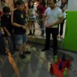 DSC01765_360x480_2012-11-27-13-47-37.jpg