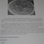 DSC01991_2013-05-10-11-48-35.jpg