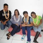 DSC02368-20121002153038.JPG