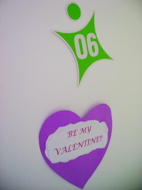 DSC02523-20120202172957.JPG