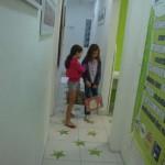 DSC02927-20110819120300.JPG