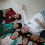 DSC03244-20110930144931.JPG