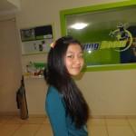 DSC03448-20120609095921.JPG