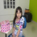 DSC03737-20120516145239.JPG