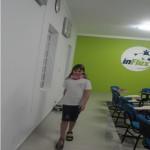 DSC03759-20120516145312.JPG