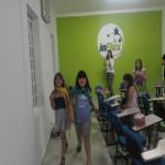DSC03767-20120516145323.JPG