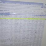 DSC03848-20120618171300.JPG