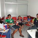 DSC03885-20121004092257.JPG