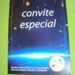 DSC04858-20110809142518.JPG