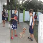 DSC05250_2012-11-28-19-04-31.jpg